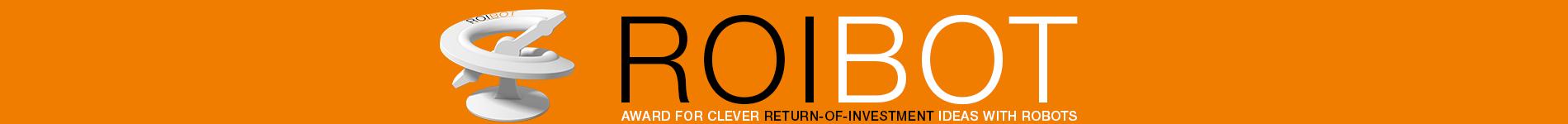 roibot-banner